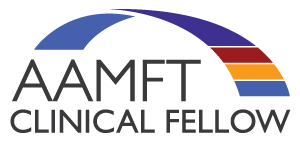 AAMFT-fellow-logo