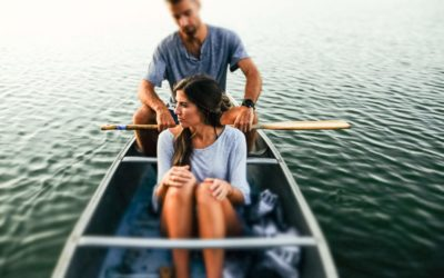 5 Signs You're in an Emotionally Abusive Relationship