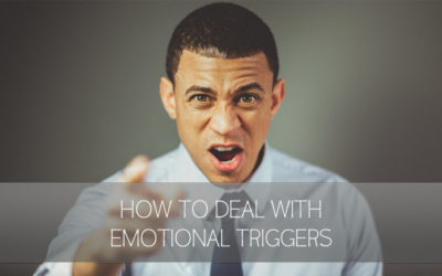 How to Deal With Emotional Triggers [video]