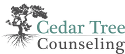 Cedar Tree Counseling, Ltd.