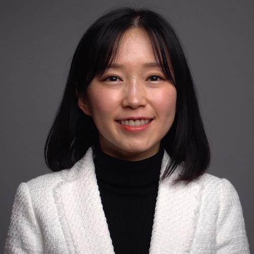 Dr. Hana Yoo